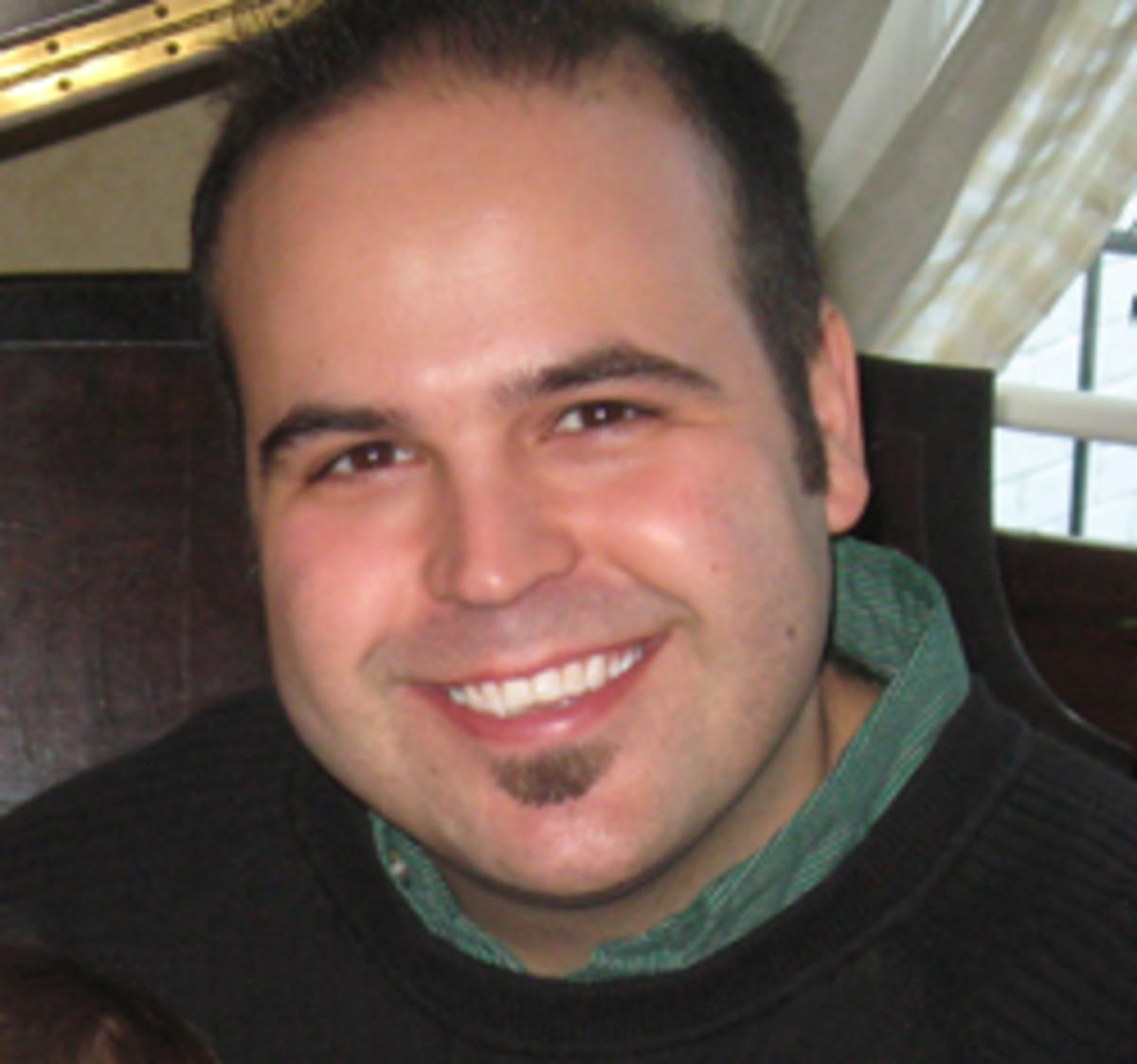 wd-Brian-web-19.jpg