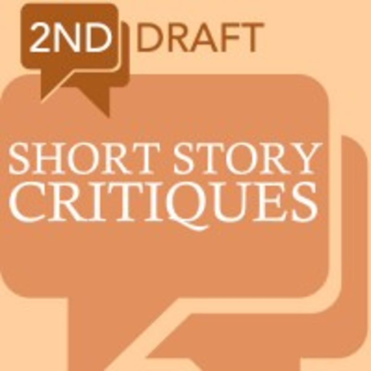 Get Your Short Story Critiqued by a Professional