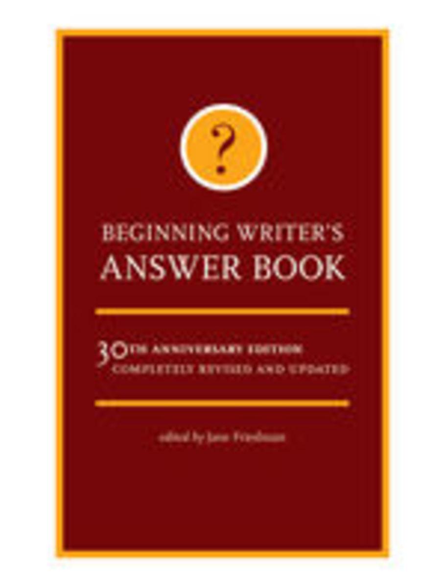 Beginning-Writers-Answer-Book-Z4999