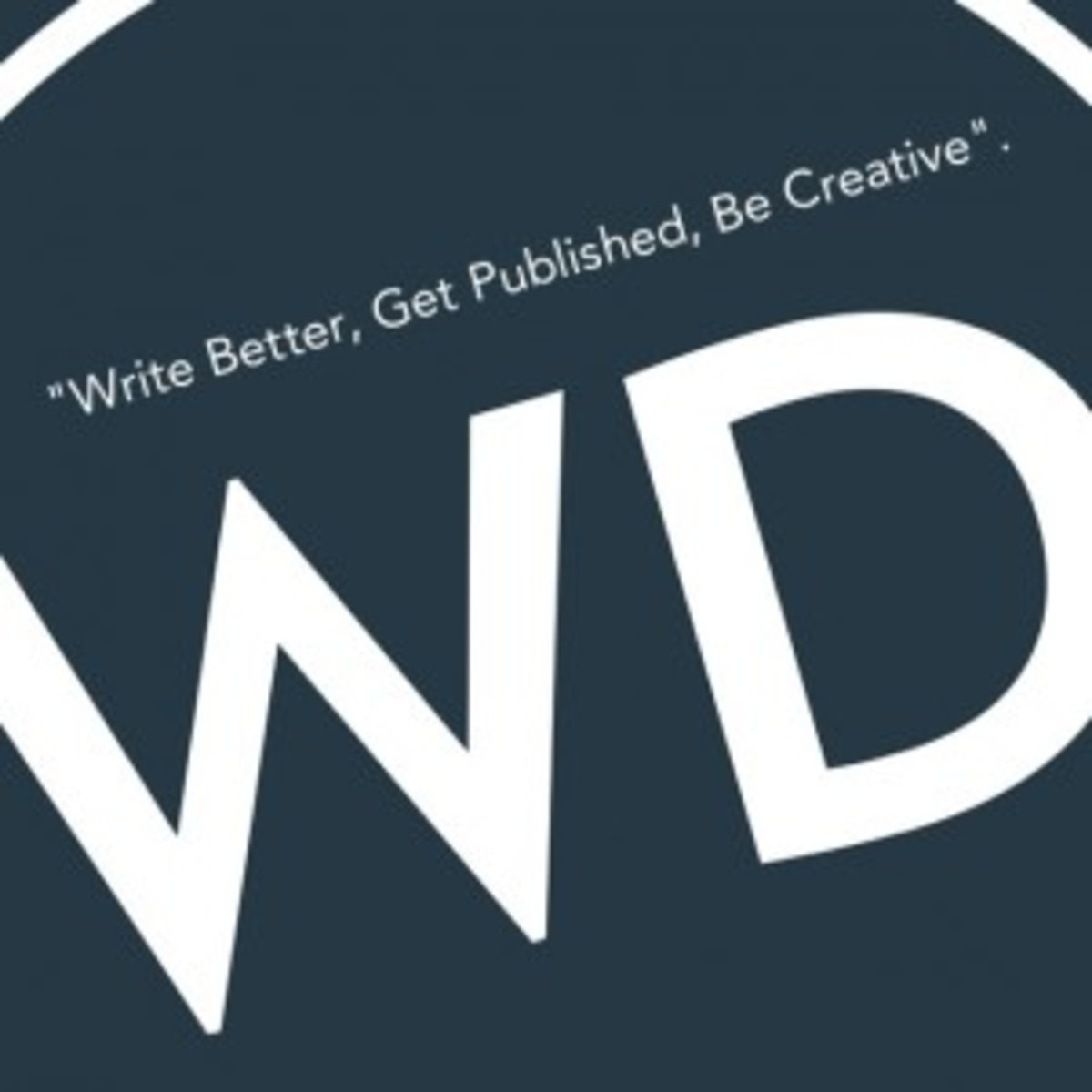 Writer's Digest Guide to Writing a Young Adult Novel