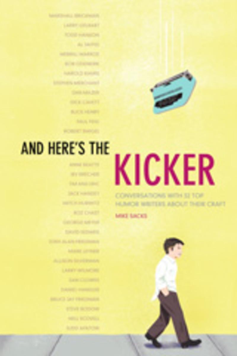 kicker-Z1028