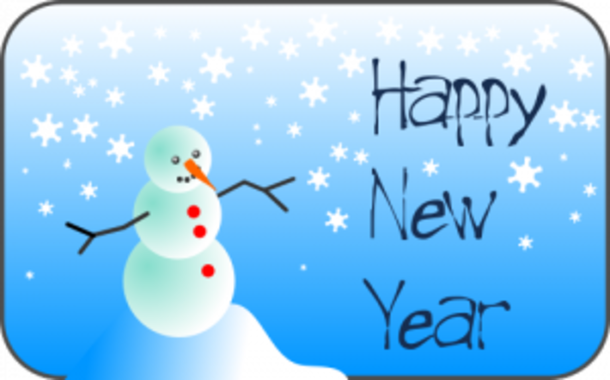 500px-Snowman_New_Year_card.svg