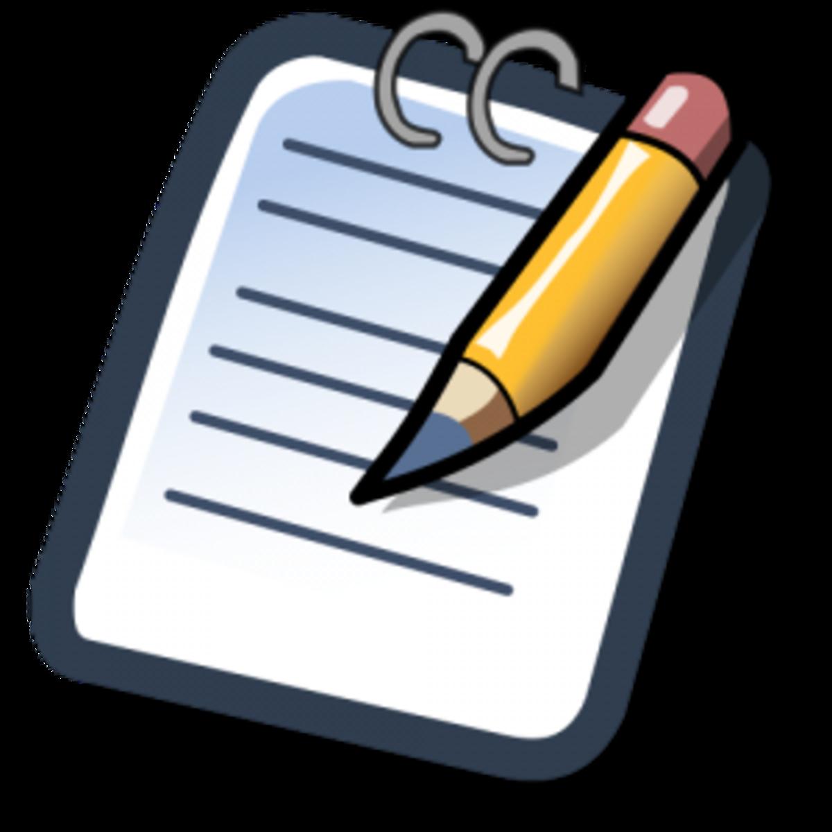oeb-500px-Notepad_icon.svg