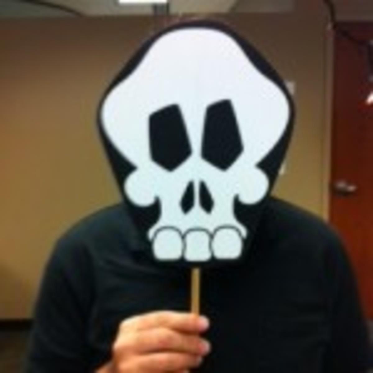 Brian-Halloween2