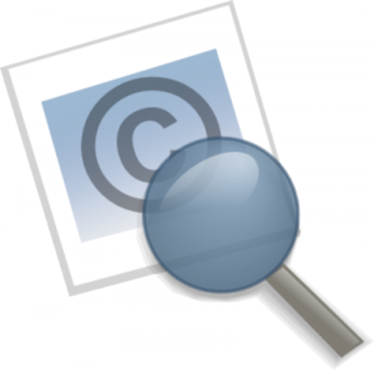 oeb-copyright-image