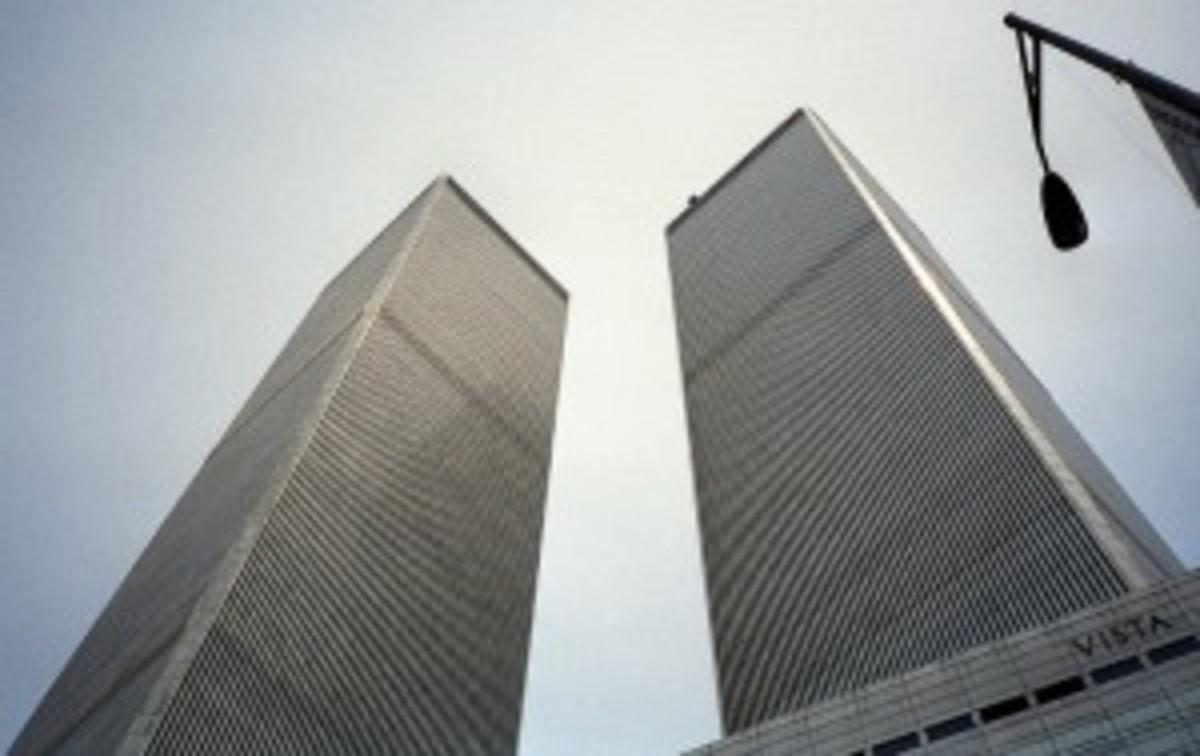 oeb-WTC