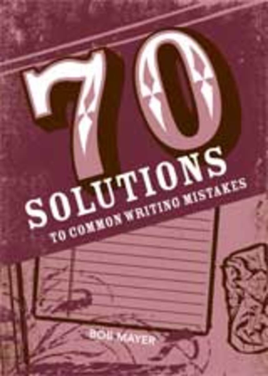 70-Solutions-Z5001