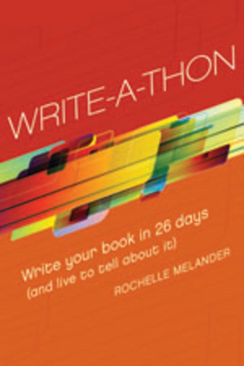 W4473_WriteAThon