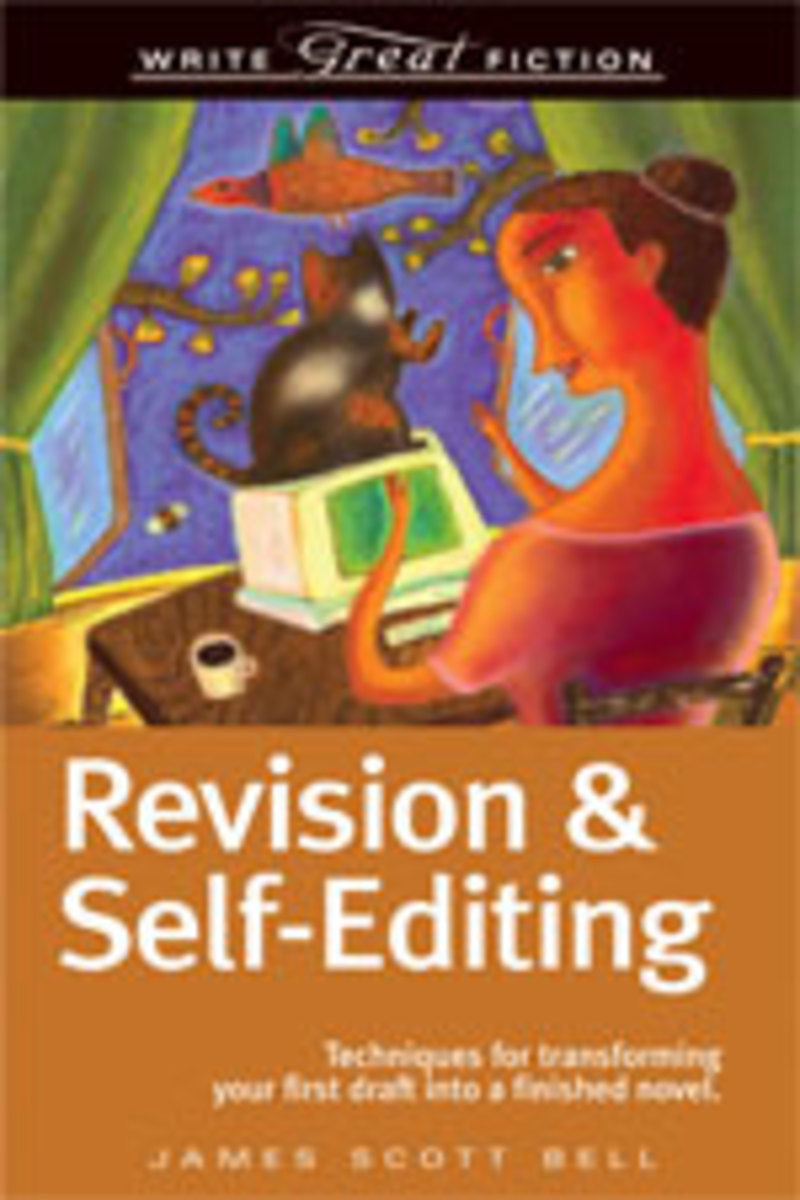 WGF_Revision_Cover.jpg