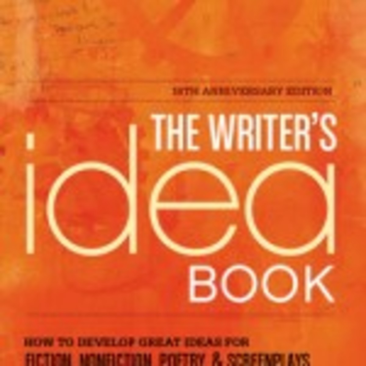 W3606 WritersIdeaBook