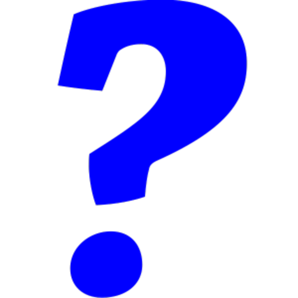 600px-Blue_question_mark_(italic).svg