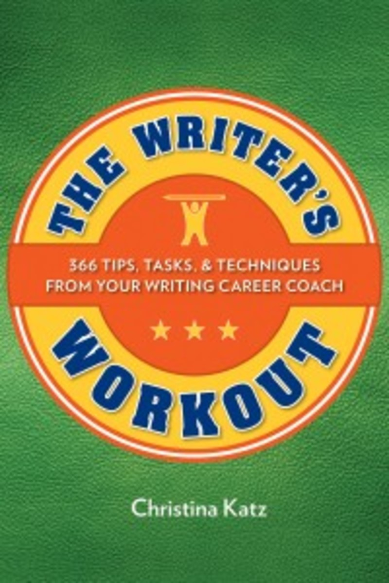 Y1450 WritersWkout