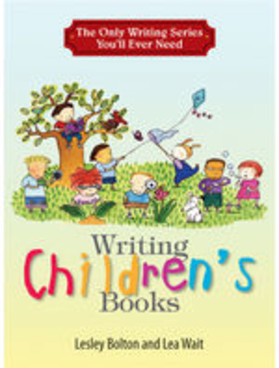 Writing-Childrens-Books-088-4