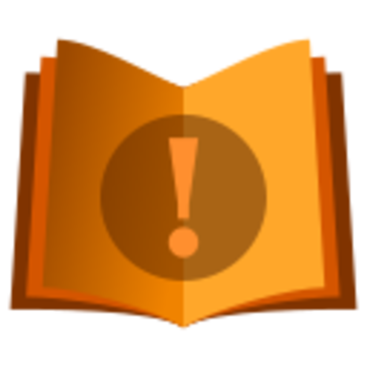 128px-Book_important2.svg