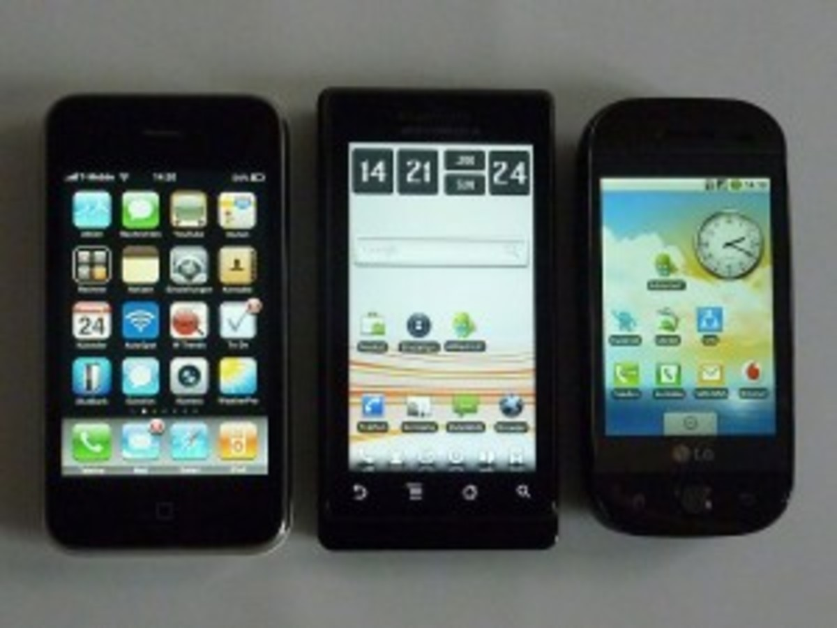800px-Group_of_smartphones