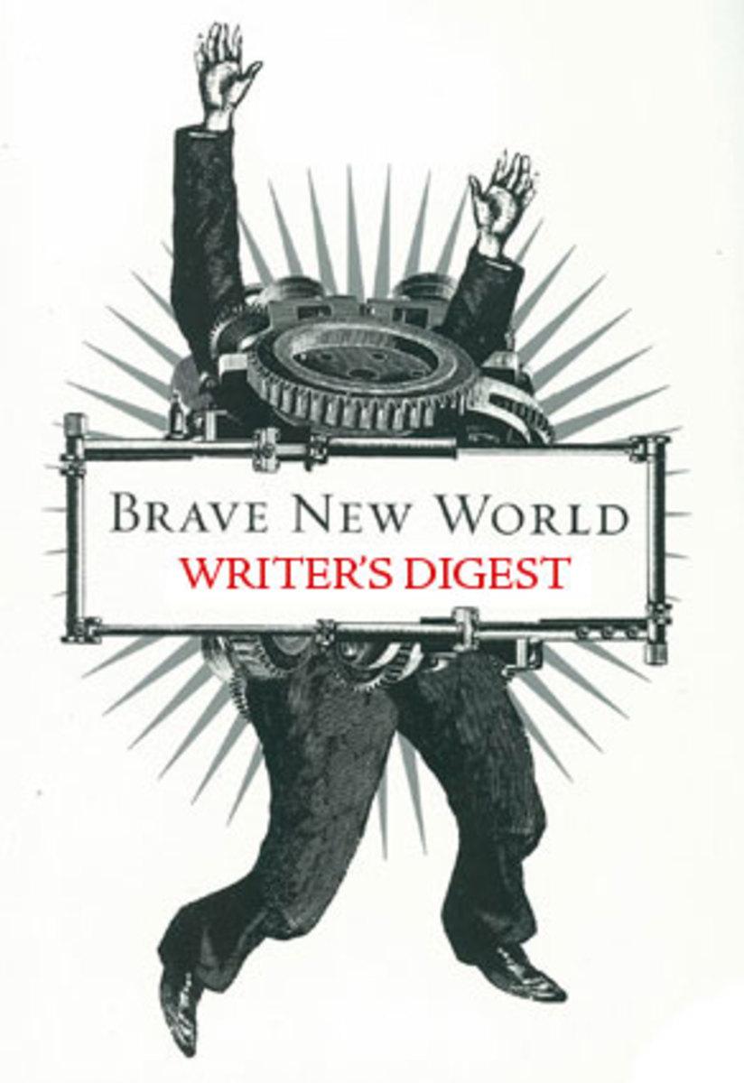 Brave-New-World-WD.jpg