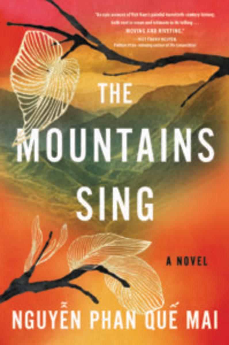 Nguyễn Phan Quế Mai | Mountains Sing