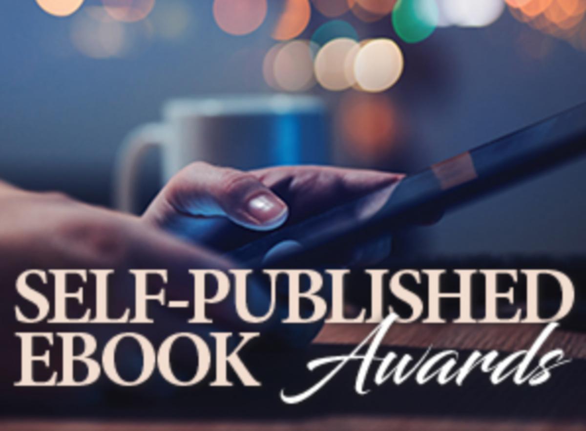 Self-Published Ebook Awards