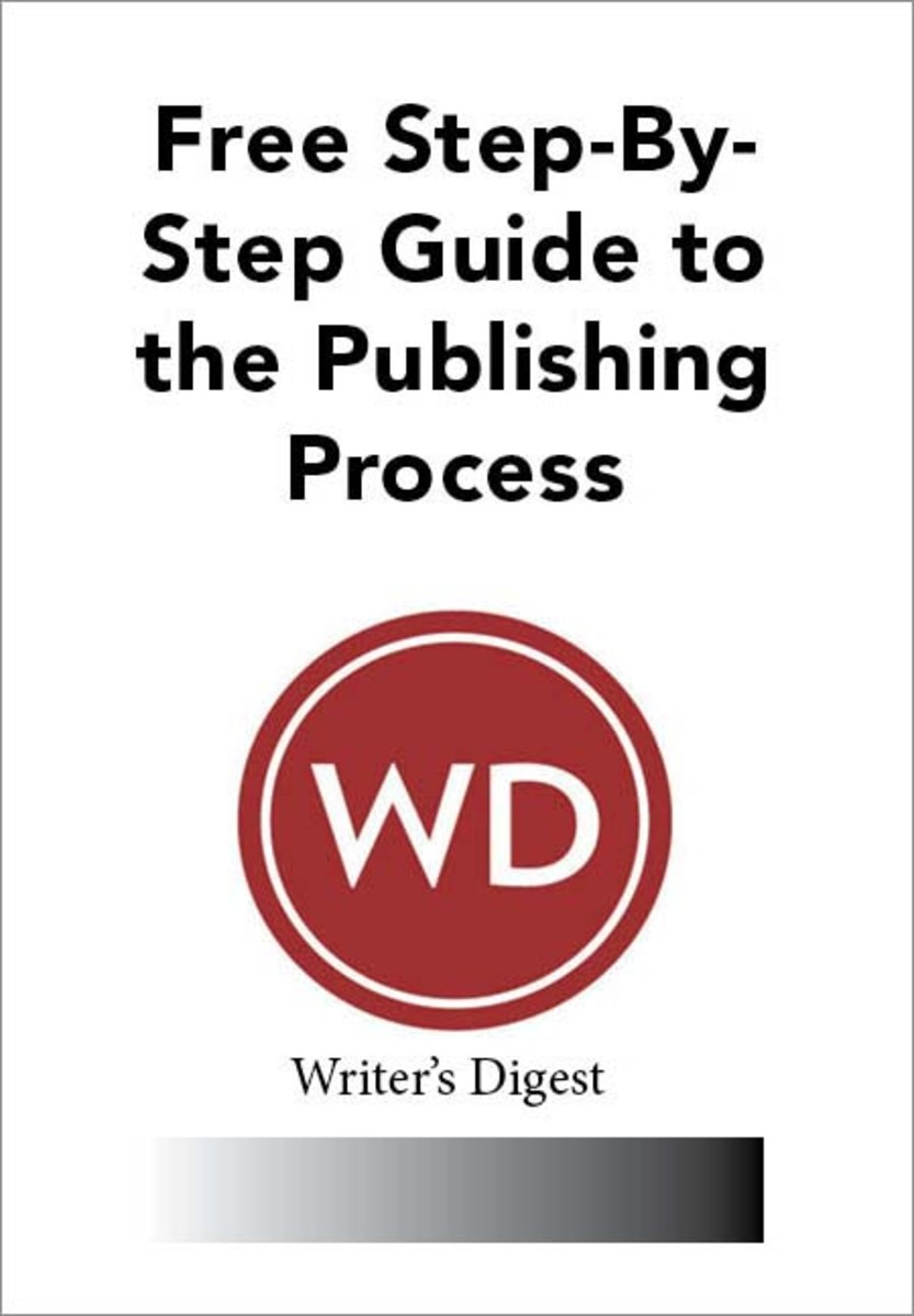 Learn what the pros already know about how to publish with these tips and free download.