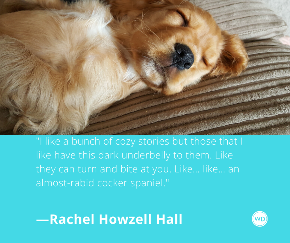 rachel_howzell_hall_quotes_i_like_a_bunch_of_cozy_stories_but_those_that_i_like_have_this_dark_underbelly_to_them