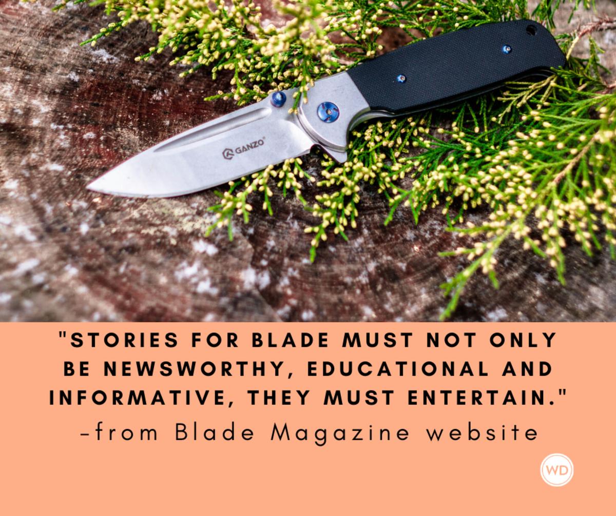 blade_magazine_market_spotlight