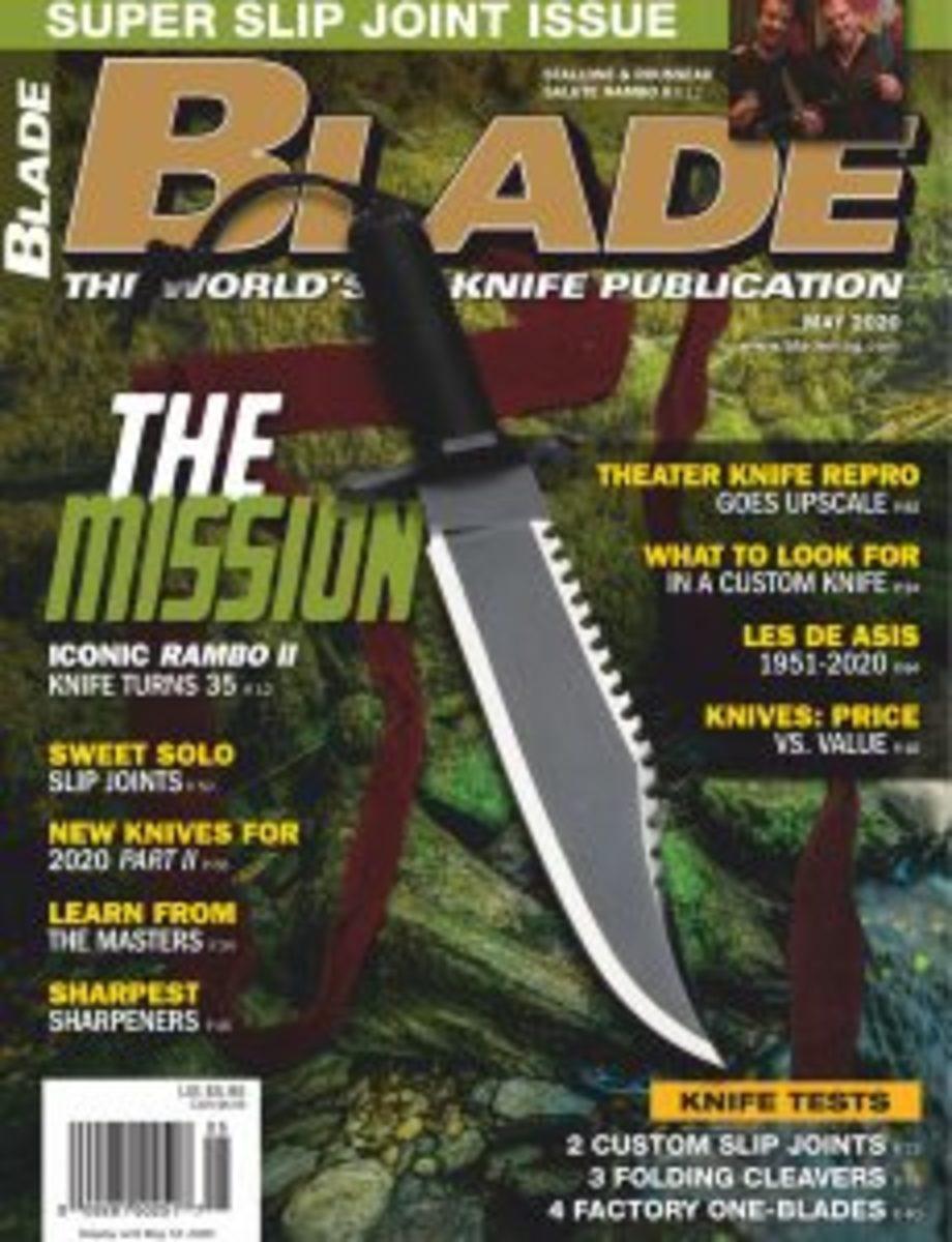 Blade__May_2020-230x300