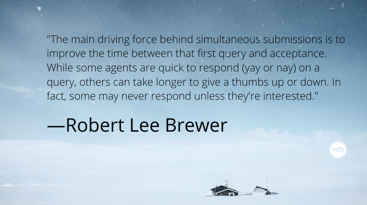 can_you_query_multiple_agents_at_once_simultaneous_submissions_robert_lee_brewer
