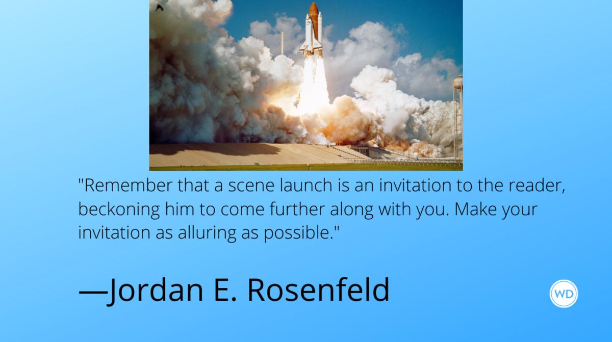 launch_strong_scenes_jordan_e_rosenfeld