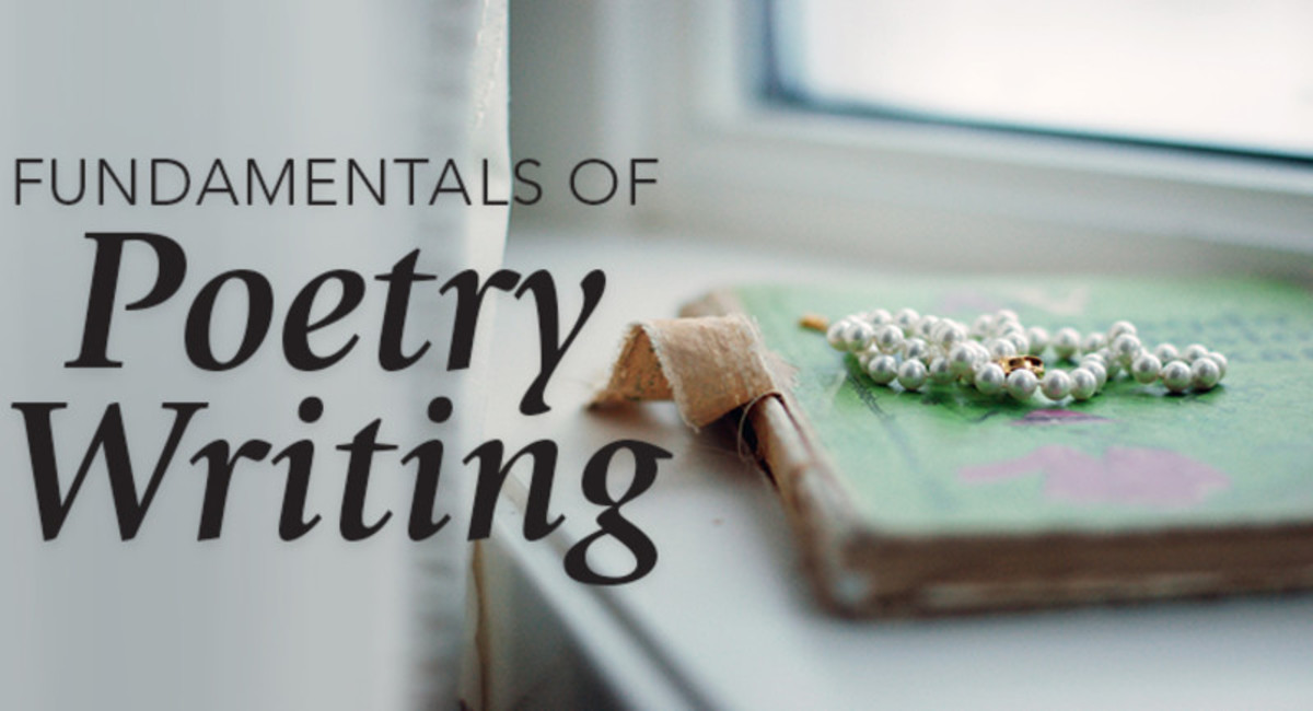 fundamentals_of_poetry_writing