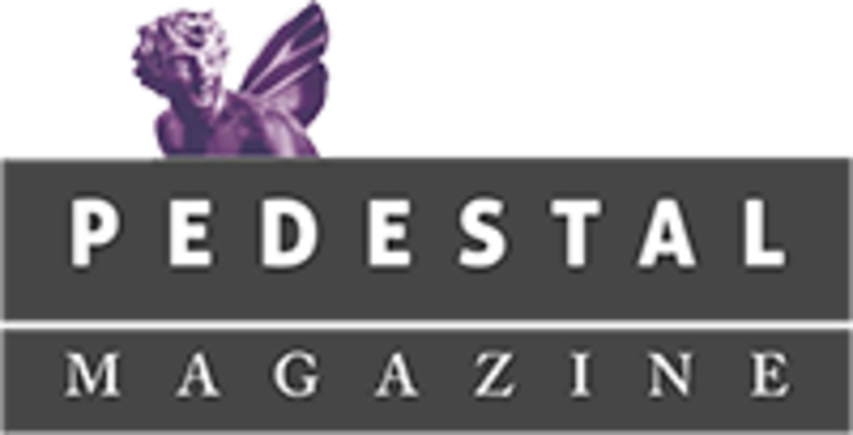 the_pedestal_magazine_logo
