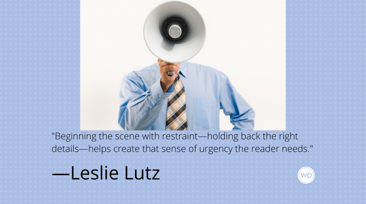 6_tips_to_create_suspense_in_a_thriller_leslie_lutz