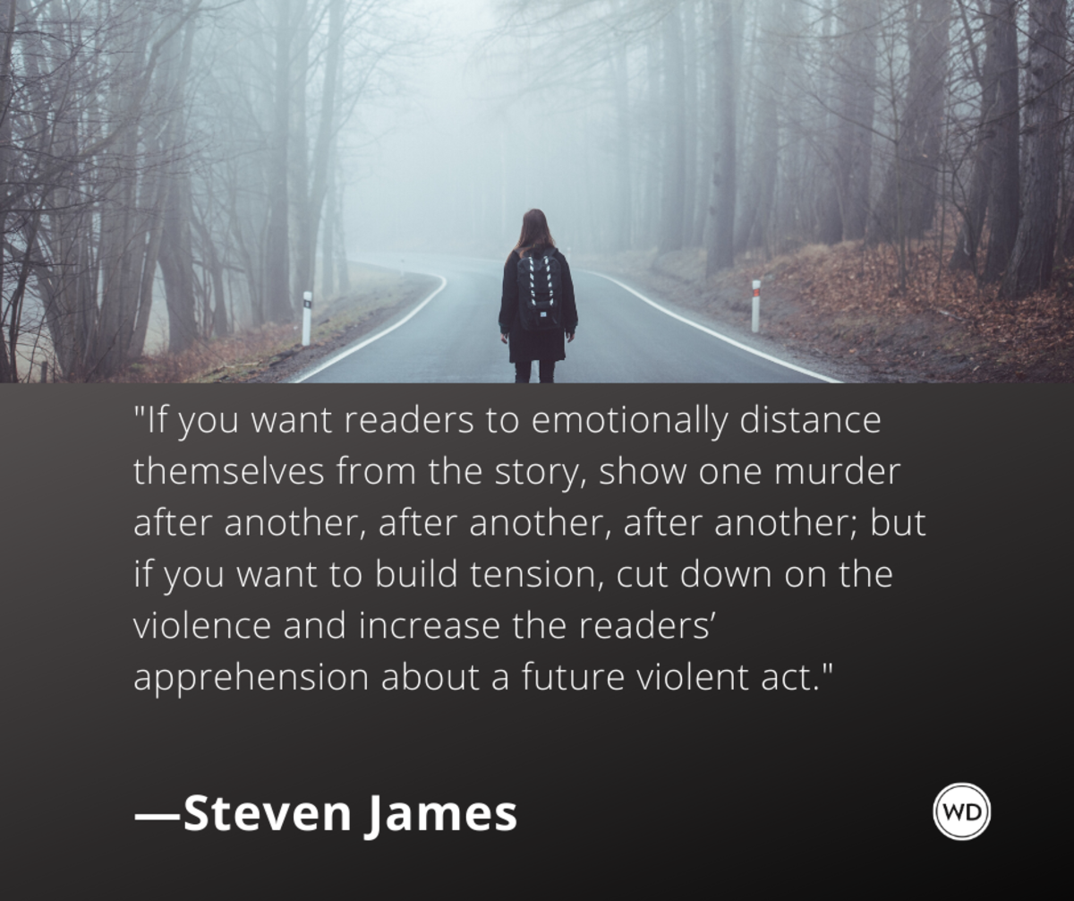 6_secrets_to_creating_and_sustaining_suspense_steven_james