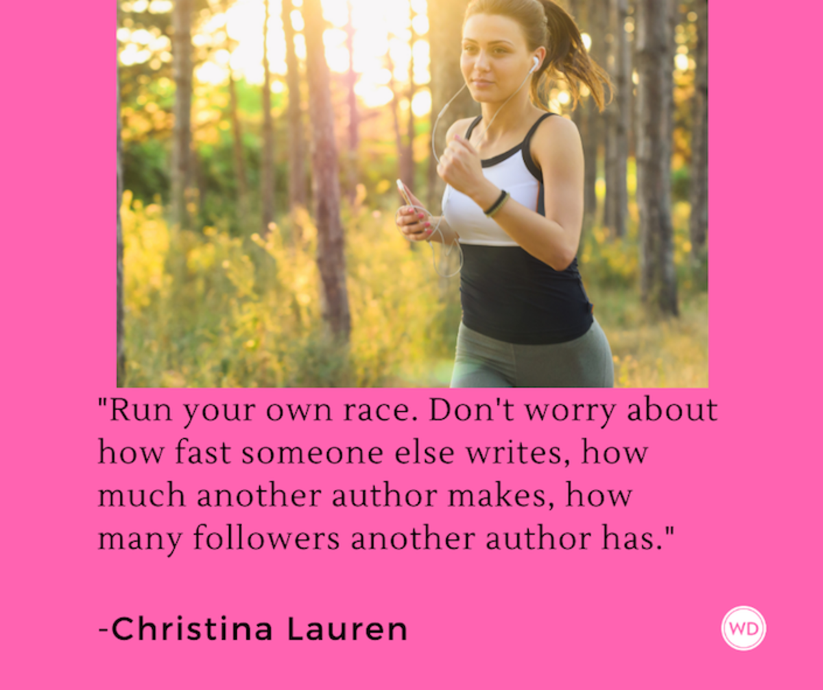 christina_lauren_author_spotlight