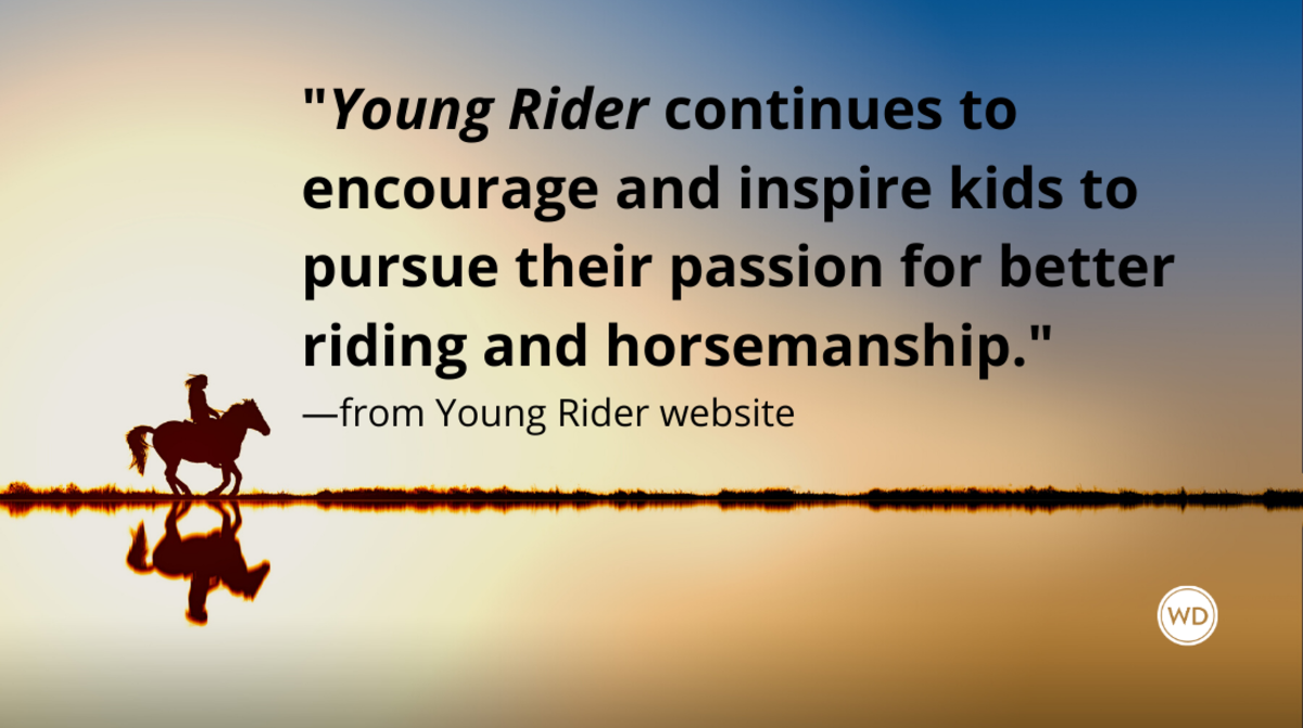 young_rider_market_spotlight