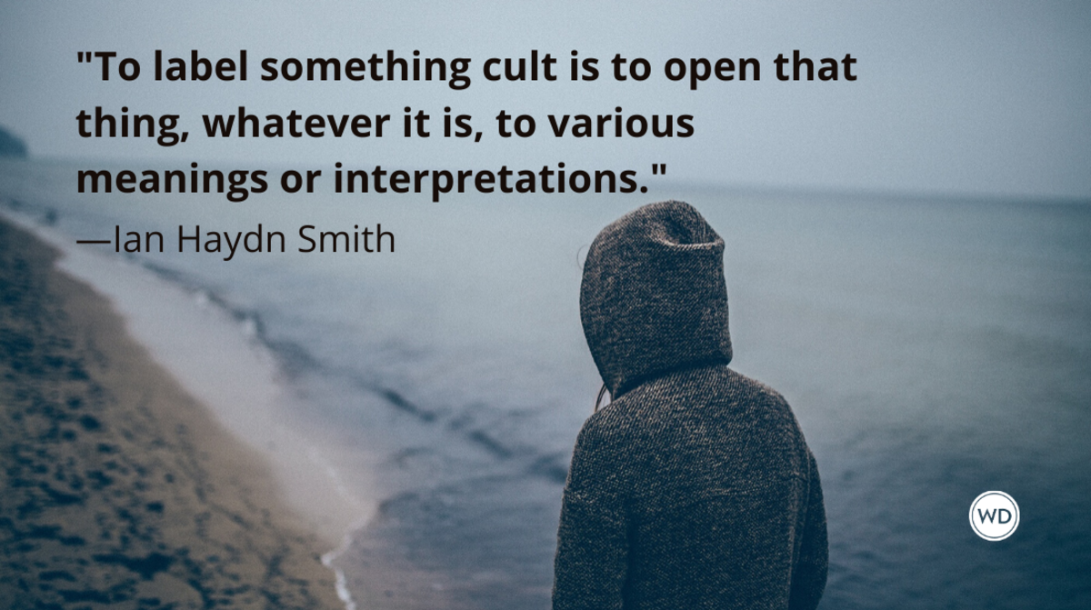 what_is_a_cult_writer_ian_haydn_smith