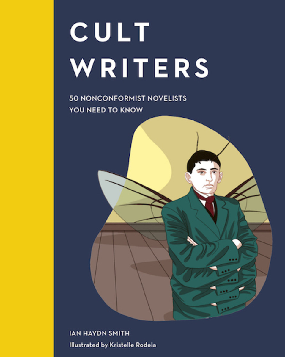 cult_writers_50_noncomformist_novelists_you_need_to_know_ian_haydn_smith_kristelle_rodeia_cover