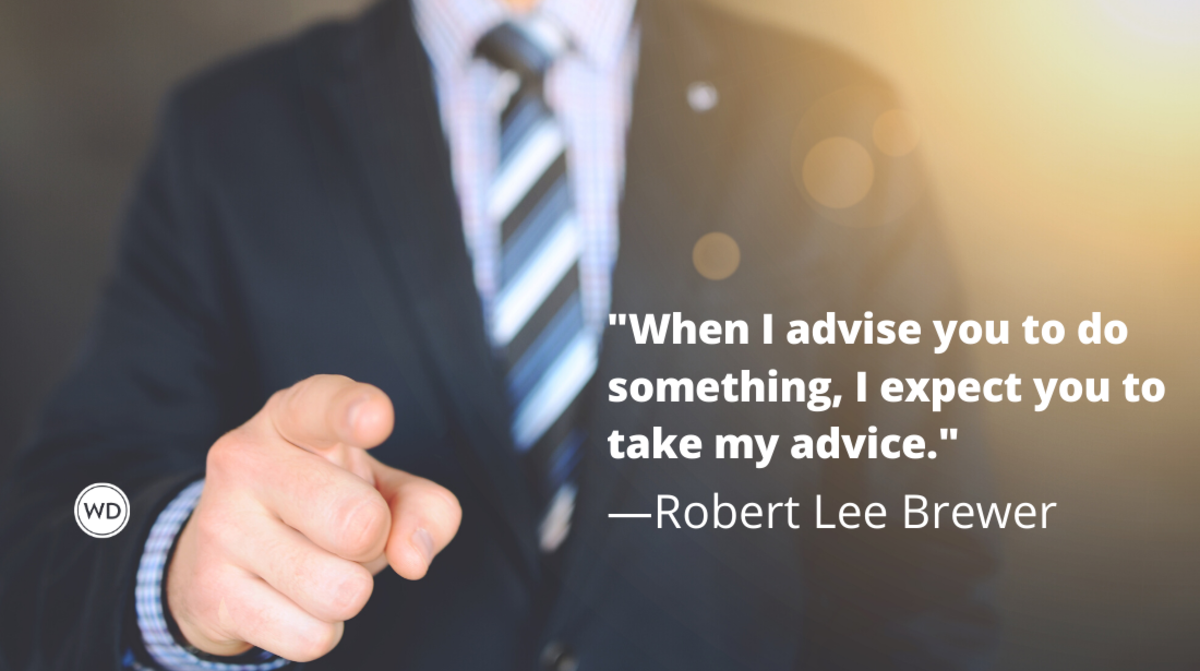advice_vs_advise_grammar_rules_robert_lee_brewer