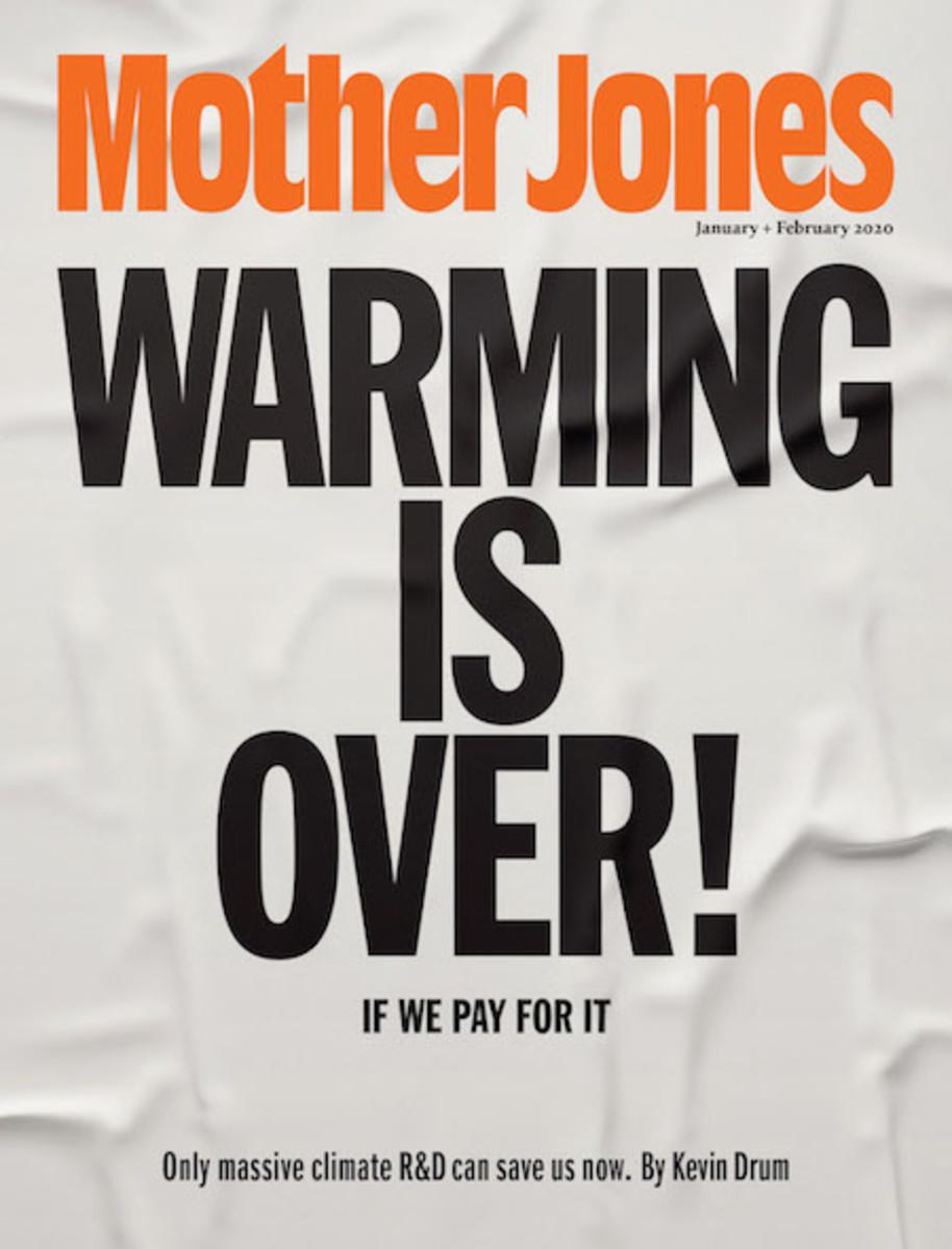 mother_jones_january_february_2020_cover