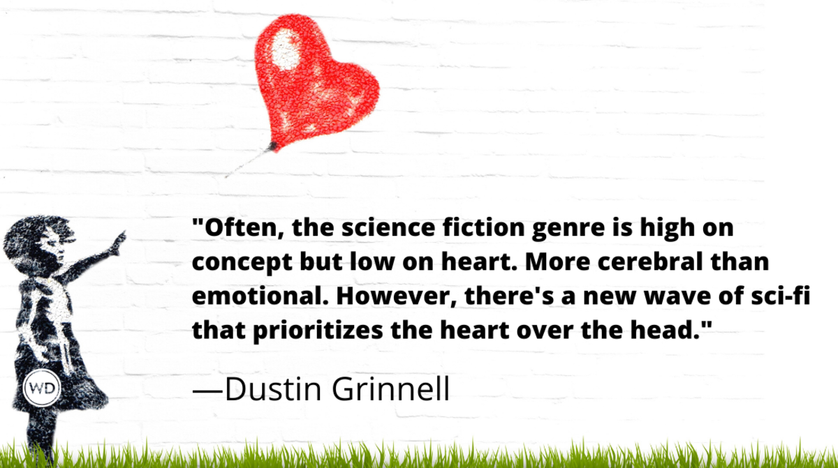 putting_the_heart_in_science_fiction_analyzing_her_screenplay_spike_jonze_dustin_grinnell