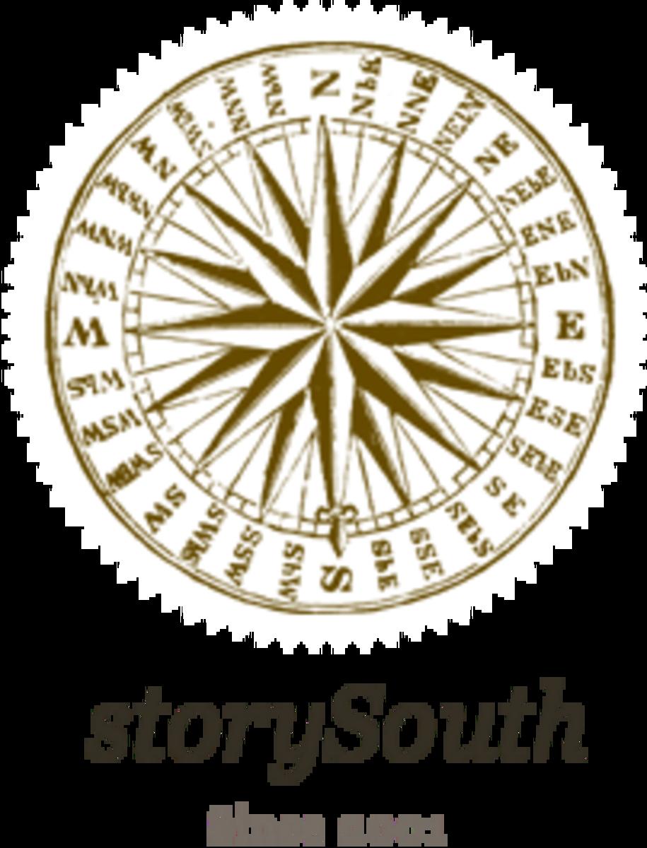 storysouth_market_spotlight
