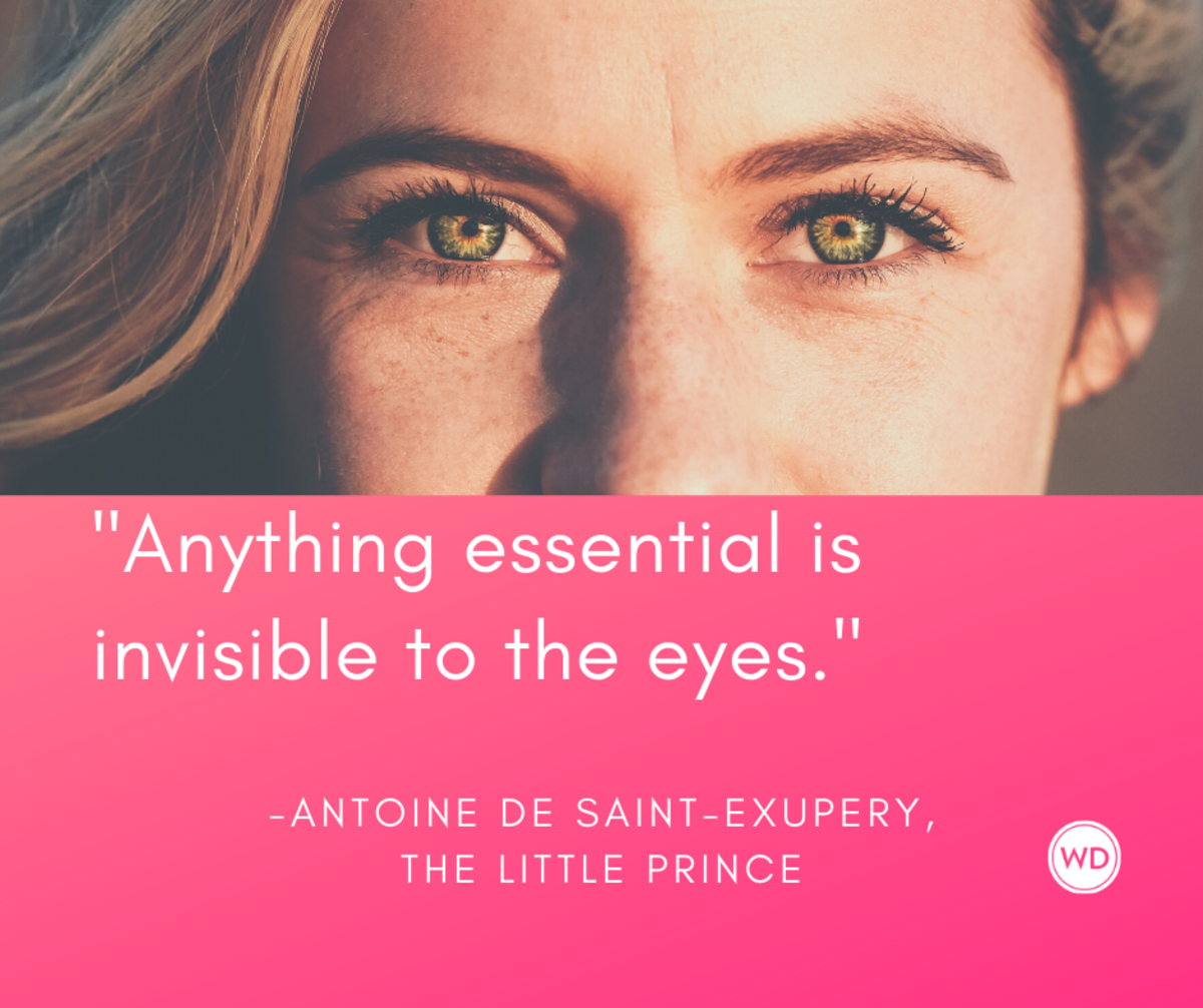 antoine_de_saint_exupery_quotes_anything_essential_is_invisible_to_the_eyes_the_little_prince