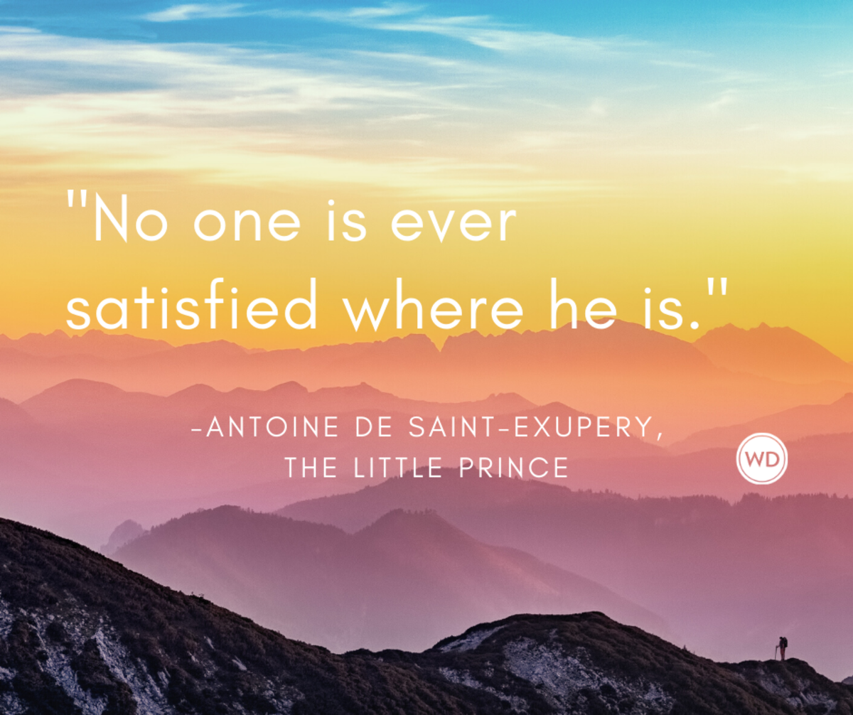 antoine_de_saint_exupery_quotes_no_one_is_ever_satisfied_where_he_is_the_little_prince