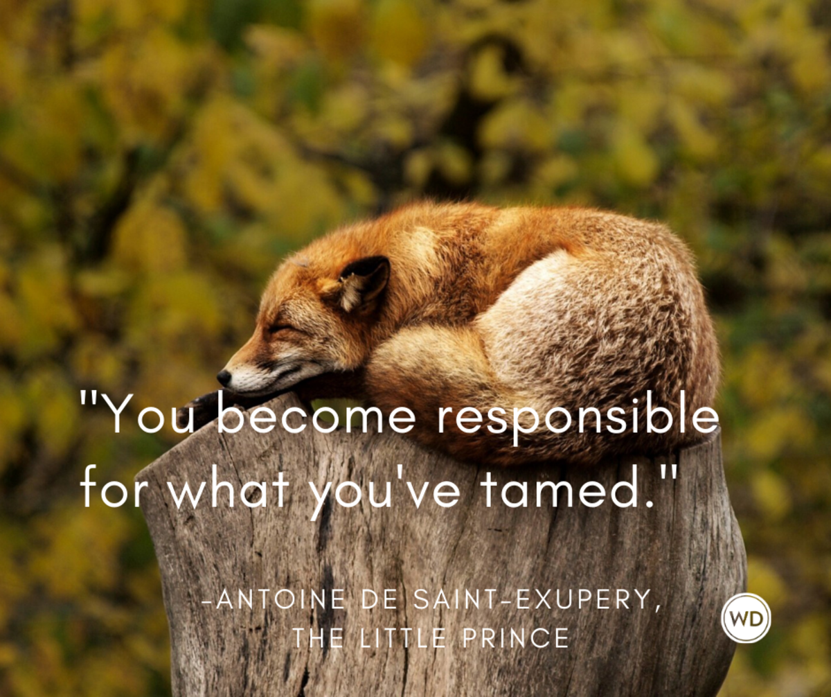 antoine_de_saint_exupery_quotes_you_become_responsible_for_what_youve_tamed_the_little_prince