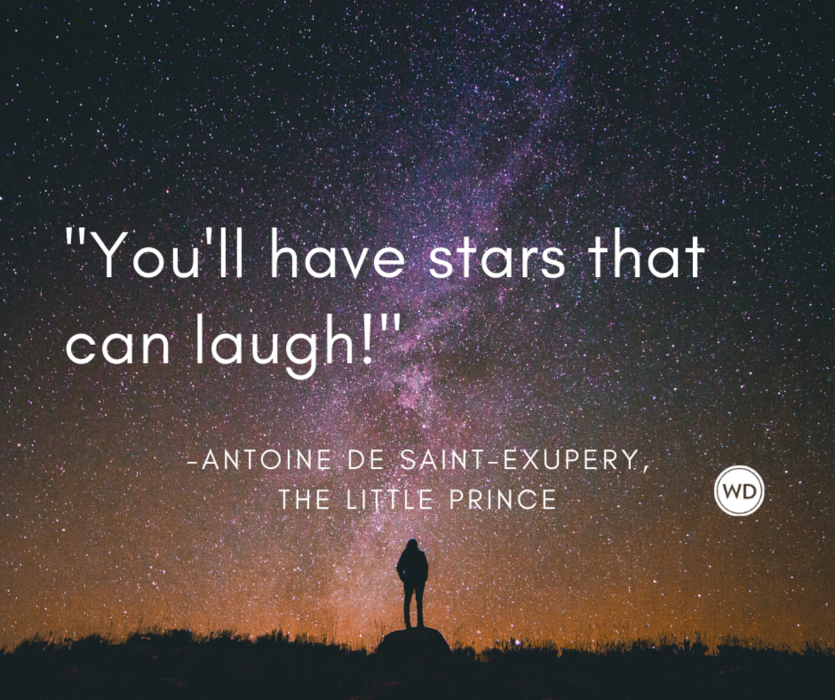 antoine_de_saint_exupery_quotes_youll_have_stars_that_can_laugh_the_little_prince