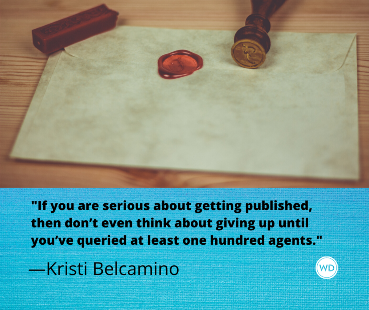 dont_give_up_until_youve_queried_80_agents_or_more_kristi_belcamino