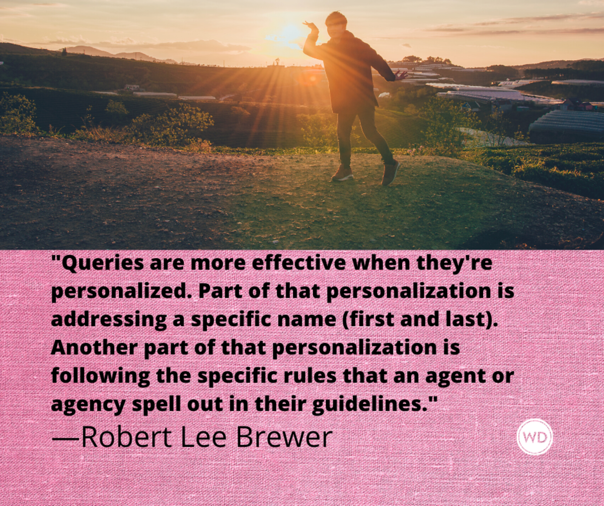can_writers_query_multiple_agents_at_once_robert_lee_brewer