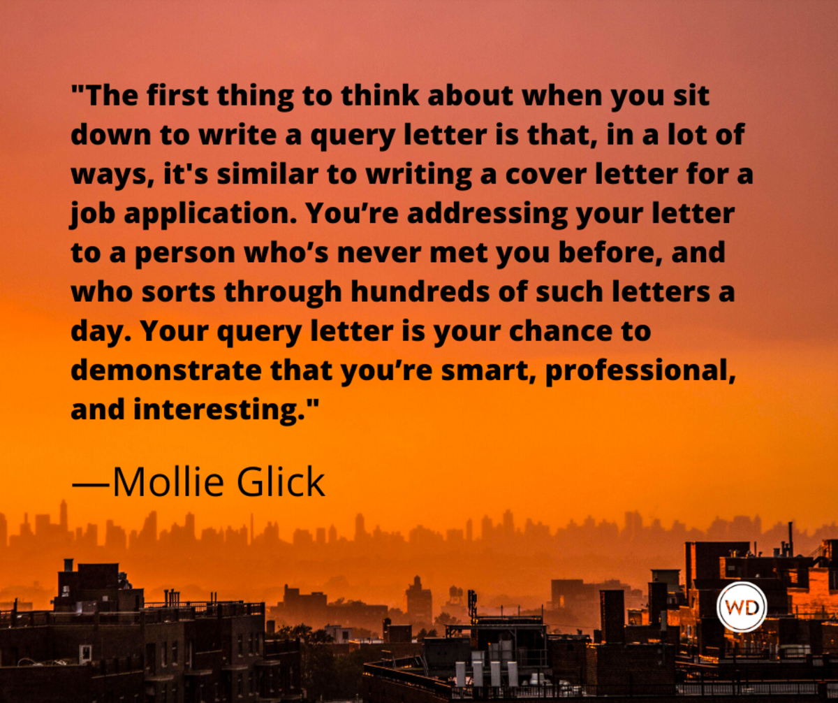 7_things_agents_want_to_see_in_a_query_letter_and_9_things_they_dont_mollie_glick