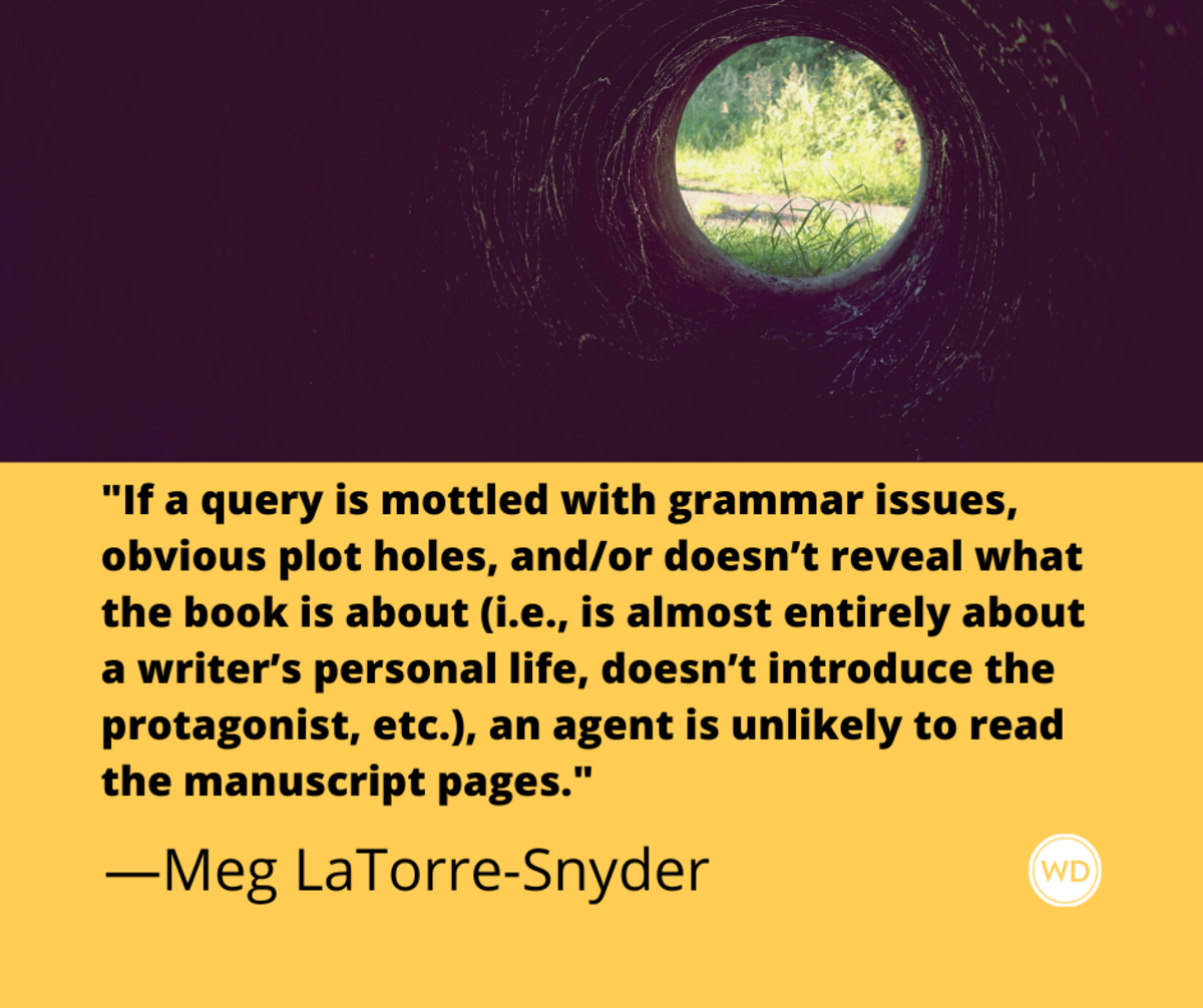10_ways_to_make_your_submission_stand_out_in_slush_pile_meg_latorre_snyder