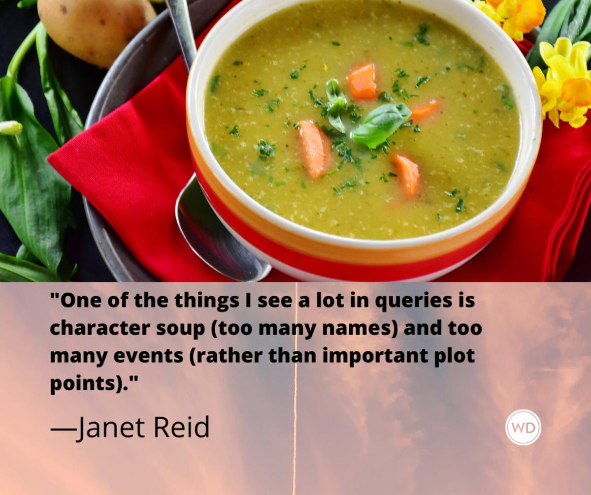 successful_queries_janet_reid_numb