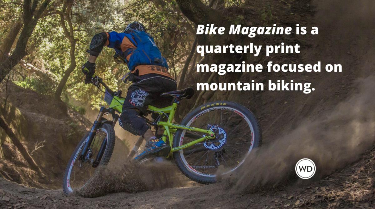 bike_magazine_market_spotlight